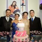 Gabriela - Fotos de debutantes - Casamento Show - Senoide Producors (34)