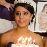 Gabriela - Fotos de debutantes - Casamento Show - Senoide Producors (35)