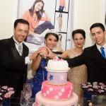 Gabriela - Fotos de debutantes - Casamento Show - Senoide Producors (36)