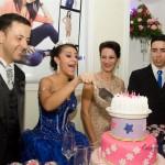 Gabriela - Fotos de debutantes - Casamento Show - Senoide Producors (37)