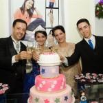 Gabriela - Fotos de debutantes - Casamento Show - Senoide Producors (38)