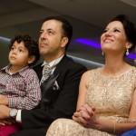 Gabriela - Fotos de debutantes - Casamento Show - Senoide Producors (39)
