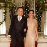 Gabriela - Fotos de debutantes - Casamento Show - Senoide Producors (4)