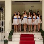 Gabriela - Fotos de debutantes - Casamento Show - Senoide Producors (40)