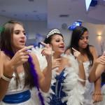Gabriela - Fotos de debutantes - Casamento Show - Senoide Producors (43)