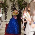 Gabriela - Fotos de debutantes - Casamento Show - Senoide Producors (5)