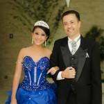 Gabriela - Fotos de debutantes - Casamento Show - Senoide Producors (6)
