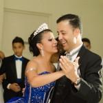 Gabriela - Fotos de debutantes - Casamento Show - Senoide Producors (7)