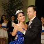 Gabriela - Fotos de debutantes - Casamento Show - Senoide Producors (8)