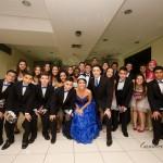 Gabriela - Fotos de debutantes - Casamento Show - Senoide Producors (9)