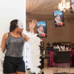 Leticia - Ensaio Fotografico - Casamento Show - Senoide Producoes (10)