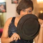 Leticia - Ensaio Fotografico - Casamento Show - Senoide Producoes (13)