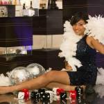 Leticia - Ensaio Fotografico - Casamento Show - Senoide Producoes (15)
