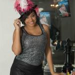Leticia - Ensaio Fotografico - Casamento Show - Senoide Producoes (22)
