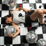 Leticia - Ensaio Fotografico - Casamento Show - Senoide Producoes (23)