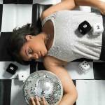 Leticia - Ensaio Fotografico - Casamento Show - Senoide Producoes (24)