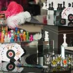 Leticia - Ensaio Fotografico - Casamento Show - Senoide Producoes (25)