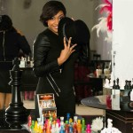 Leticia - Ensaio Fotografico - Casamento Show - Senoide Producoes (27)