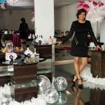 Leticia - Ensaio Fotografico - Casamento Show - Senoide Producoes (29)