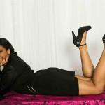 Leticia - Ensaio Fotografico - Casamento Show - Senoide Producoes (33)