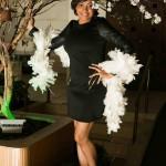 Leticia - Ensaio Fotografico - Casamento Show - Senoide Producoes (36)