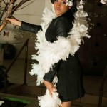 Leticia - Ensaio Fotografico - Casamento Show - Senoide Producoes (38)