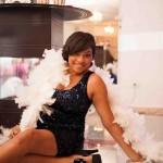 Leticia - Ensaio Fotografico - Casamento Show - Senoide Producoes (5)