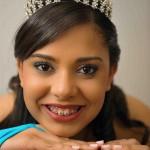Lilian - Fotos de debutantes - Casamento Show - Senoide Producoes (1)