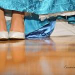 Lilian - Fotos de debutantes - Casamento Show - Senoide Producoes (10)
