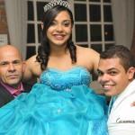 Lilian - Fotos de debutantes - Casamento Show - Senoide Producoes (11)