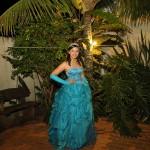 Lilian - Fotos de debutantes - Casamento Show - Senoide Producoes (13)