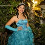 Lilian - Fotos de debutantes - Casamento Show - Senoide Producoes (14)