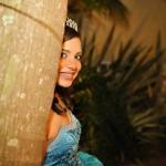 Lilian - Fotos de debutantes - Casamento Show - Senoide Producoes (15)