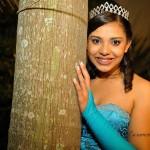Lilian - Fotos de debutantes - Casamento Show - Senoide Producoes (16)