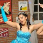 Lilian - Fotos de debutantes - Casamento Show - Senoide Producoes (18)