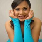 Lilian - Fotos de debutantes - Casamento Show - Senoide Producoes (2)