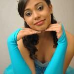 Lilian - Fotos de debutantes - Casamento Show - Senoide Producoes (3)