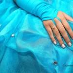 Lilian - Fotos de debutantes - Casamento Show - Senoide Producoes (5)