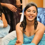 Lilian - Fotos de debutantes - Casamento Show - Senoide Producoes (8)
