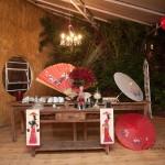 Luis - Festa de aniversario - casamentoshow - senoide producoes (1)