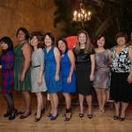 Luis - Festa de aniversario - casamentoshow - senoide producoes (12)