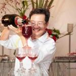 Luis - Festa de aniversario - casamentoshow - senoide producoes (19)