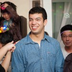 Luis - Festa de aniversario - casamentoshow - senoide producoes (21)