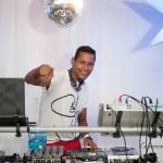 Luis - Festa de aniversario - casamentoshow - senoide producoes (4)