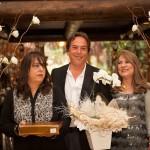 Maria e Edson - Fotografia de bodas de ouro - casamento show - senoide producoes (10)