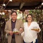 Maria e Edson - Fotografia de bodas de ouro - casamento show - senoide producoes (11)