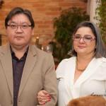 Maria e Edson - Fotografia de bodas de ouro - casamento show - senoide producoes (14)