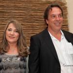 Maria e Edson - Fotografia de bodas de ouro - casamento show - senoide producoes (16)