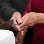 Maria e Edson - Fotografia de bodas de ouro - casamento show - senoide producoes (18)