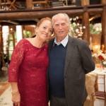 Maria e Edson - Fotografia de bodas de ouro - casamento show - senoide producoes (19)